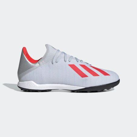 נעלי אדידס ADIDAS X 19.3 TF (39-46) F35374