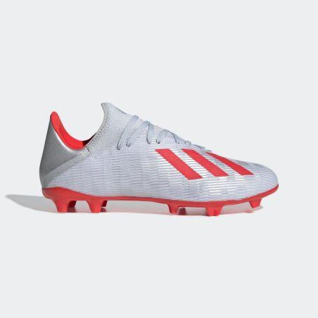 נעלי כדורגל ADIDAS X 19.3 FG (39-46)