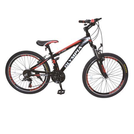 OLYMPIA  HYPER אופני הרים 24