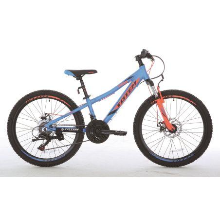 TOTEM 1100D 24 אופני הרים