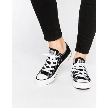 CONVERSE CHUCK TAYLOR ALL STAR LOW TOP M9166C