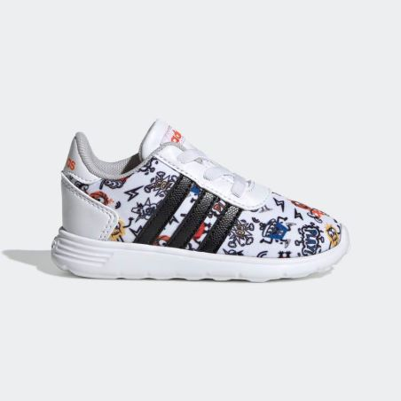 ADIDAS LITE RACER INF (20-27)