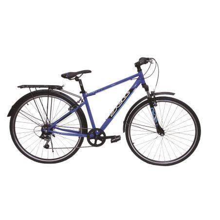 STRADA COMP אופני עיר