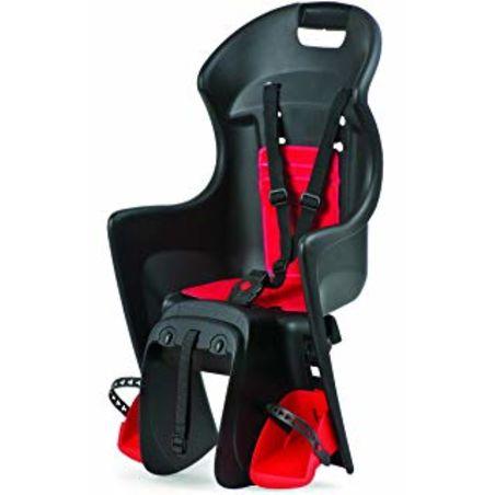 מושב תינוק אחורי נשלף לסבל POLISPORT