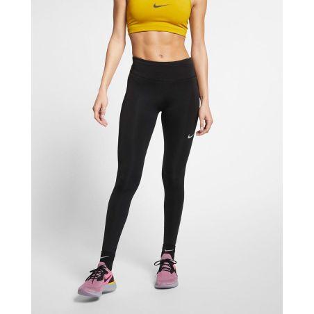 טייץ לנשים Nike Fast Women Tights AT3103-010