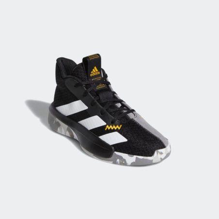 נעלי כדורסל לנוער ונשים ADIDAS PRO NEXT