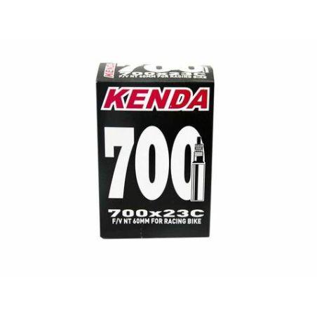 פנימית 700 לאופני כביש  KENDA