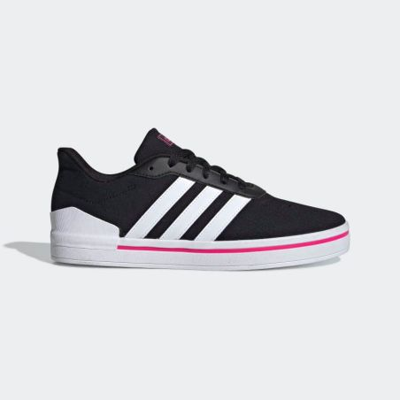 נעלי ספורט לנשים  ADIDAS HEAWIN