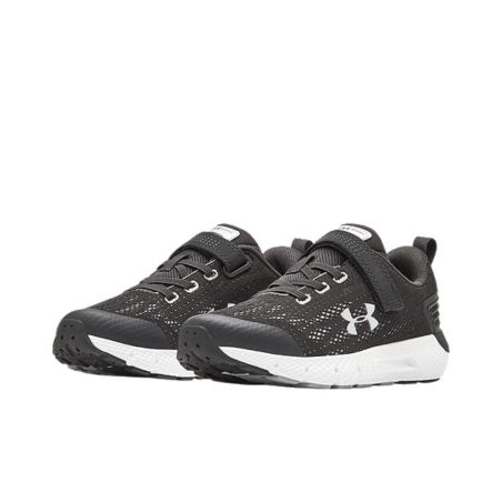 3022457-100 ( 27.5-35 ) Under Armour BPS ROUGE AC