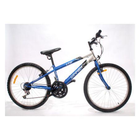 אופניים הרים במחיר מצחיק !! כל המידות  20