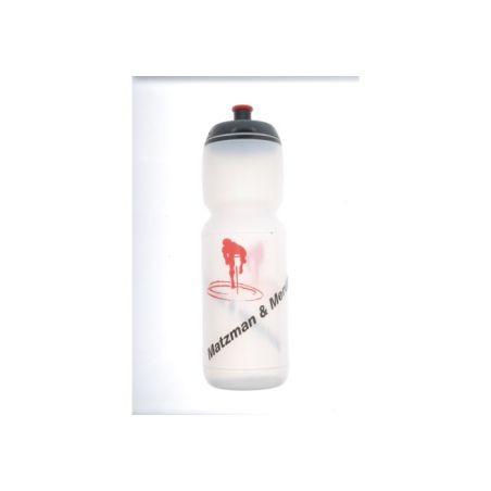 בקבוק מים לאופניים