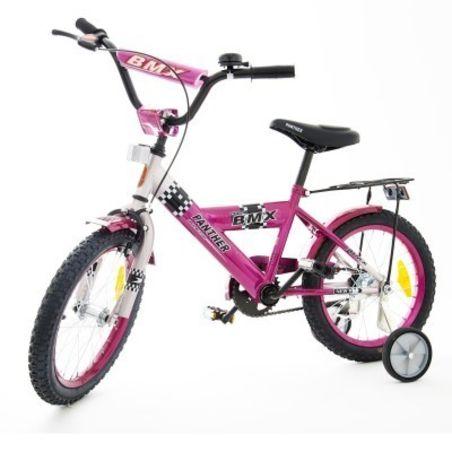 אופני BMX לילדים 350 ש