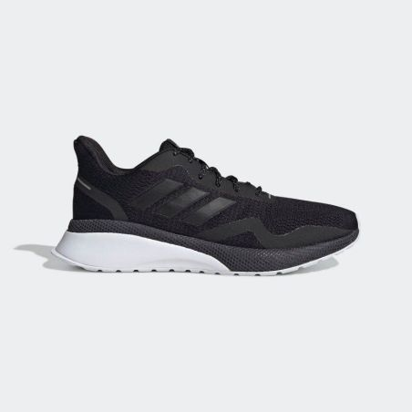 לנשים ונוער ADIDAS NOVA RUN X SHOES