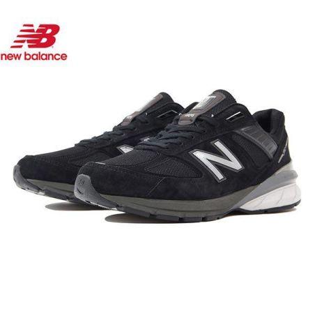New balance 990 החדשות לגבר
