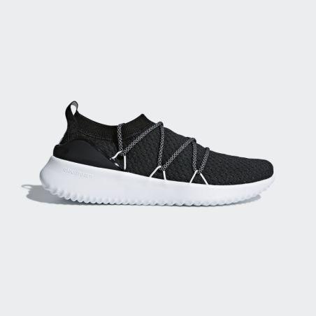 נעלי ספורט לנשים ונוער  ADIDAS ULTIMAMOTION B96474