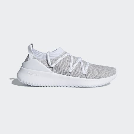 ADIDAS ULTIMAMOTION