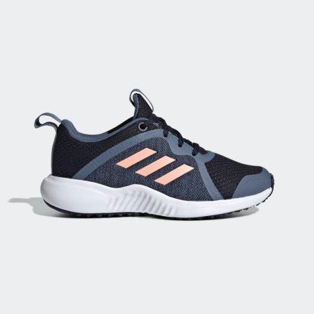 נעלי ילדים (28-35) ADIDAS FORTARUN X K