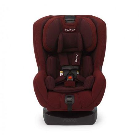 כיסא בטיחות לרכב NUNA RAVA