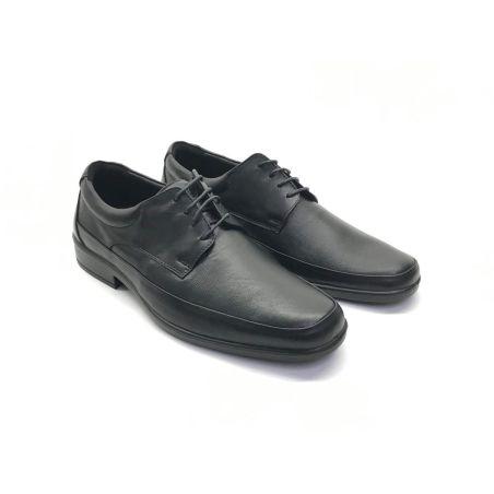 נעלי אלגנט לגבר AIR COMFORT ES062