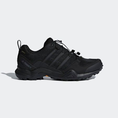 ADIDAS TERREX SWIFT R2 GTX MEN