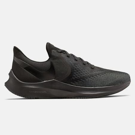 NIKE ZOOM WINFLO 6 MEN AQ7497-004