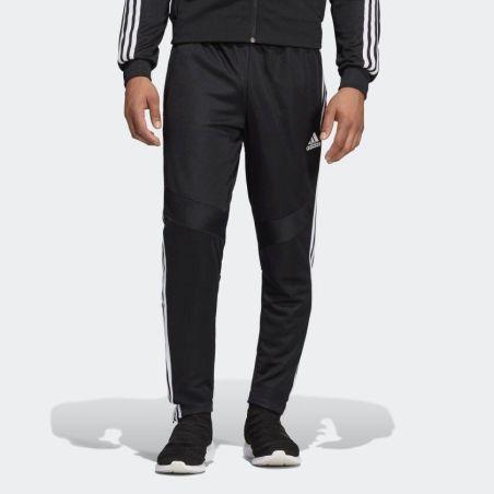 מכנסי אדידס Adidas Tiro 19 Training Pants