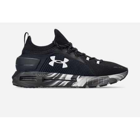 UNDER ARMOUR HOVR PHANTOM SE BNB 3022679-001