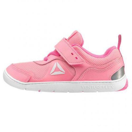 נעלי ריבוק לתינוקות | Reebok Ventureflex Stride 5