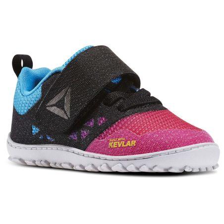 נעלי ריבוק לתינוקות | Reebok R Crossfit Nano 6