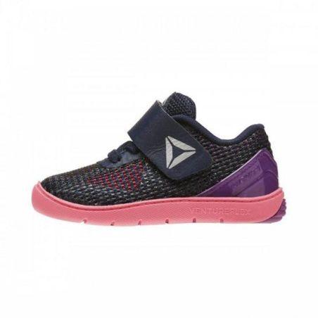 נעלי ריבוק לתינוקות | Reebok R Crossfit Nano