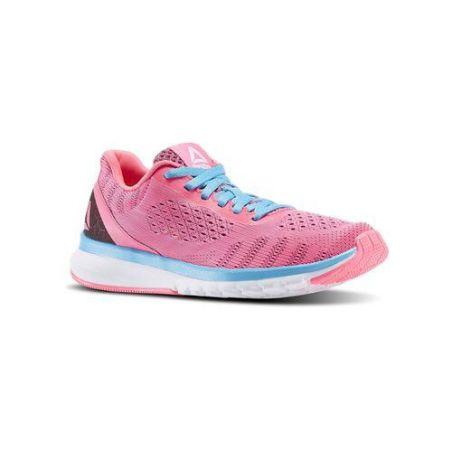 נעלי ריבוק לנשים   Reebok Print Smooth Ultk