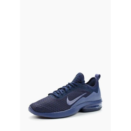 NIKE AIR MAX KANTARA MEN 908982-401