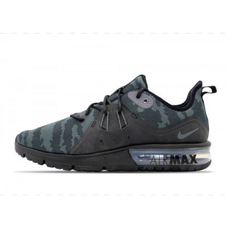 NIKE AIR MAX SEQUENT 3 MEN AR0251-002