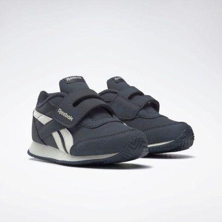 נעלי תינוקות REEBOK ROYAL CLJOG 2 KC 20-26.5