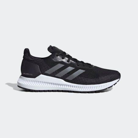 נעלי אדידס ADIDAS SOLAR BLAZE MEN