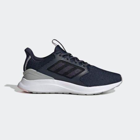 נעלי אדידס  ADIDAS ENERGYFALCON X