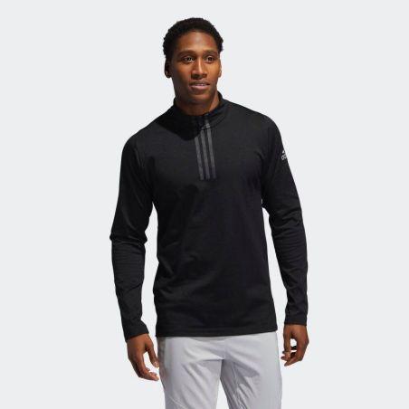 חולצת אדידס ADIDAS LONGSLEEVE FREELIFT CLIMAWARM 3-STRIPES