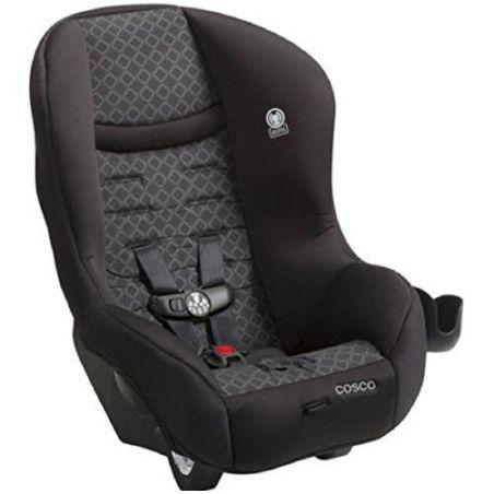 כיסא בטיחות קוסקו סנרה