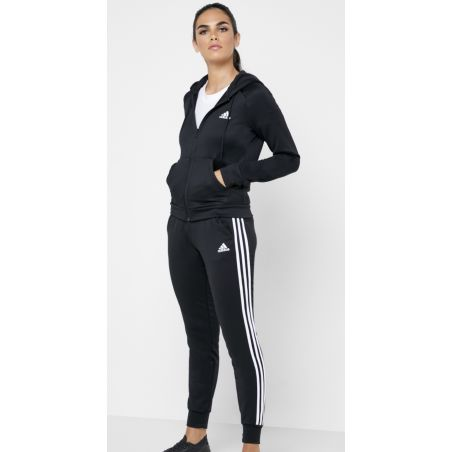 חליפת אדידס לנשים ADIDAS BIG BADGE OF SPORT TRACKSUIT