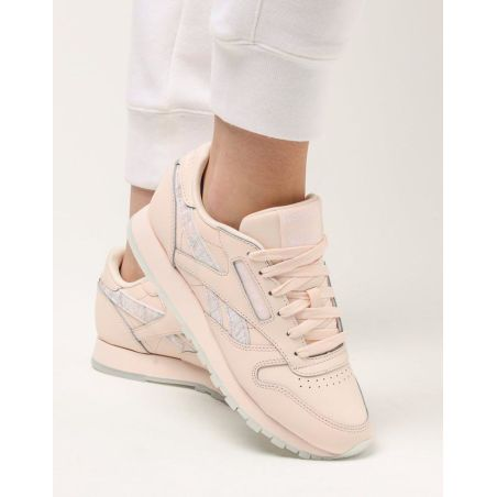 REEBOK CLASSIC LEATHER WOMEN DV3729