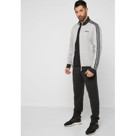 ADIDAS MTS CO RELAX