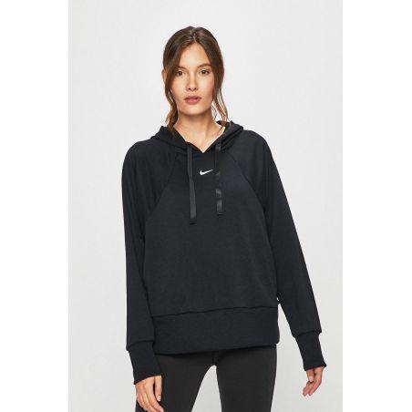 חולצת נייק לנשים Nike Nk Dry Get Fit FLC HD JDI GX