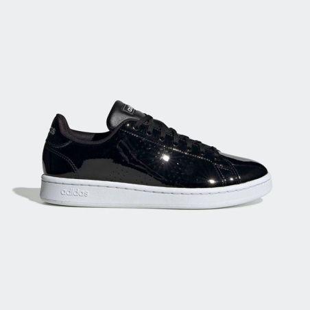 נעלי אדידס  ADIDAS  ADVANTAGE