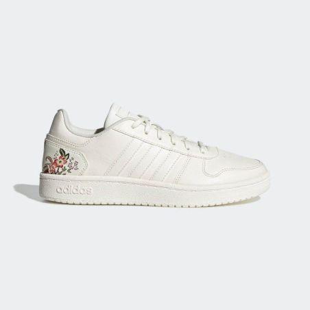נעלי אדידס ADIDAS HOOPS 2.0