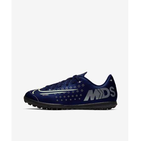 נעלי קטרגל לילדים Nike Jr Vapor 13 Club MDS TF