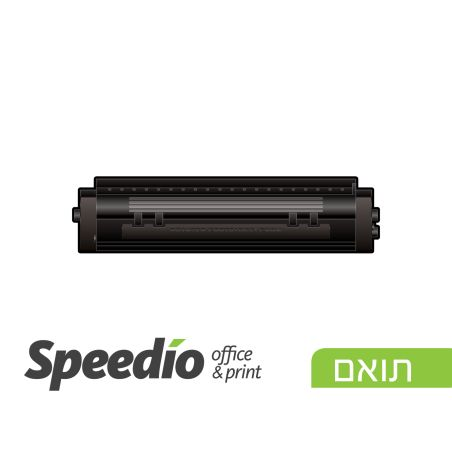טונר שחור תואם Brother TN-2420