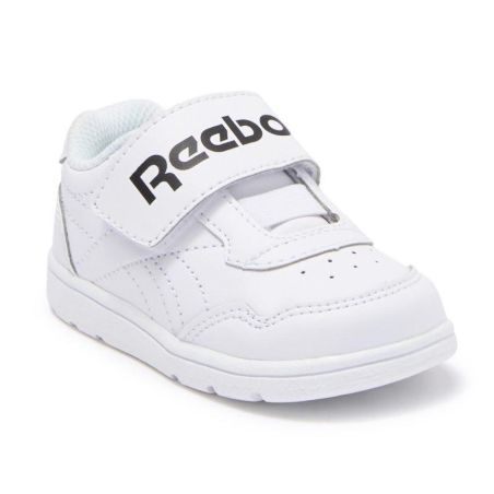 נעלי תינוקות REEBOK TECHQUE T SLIP ON 20-26.5