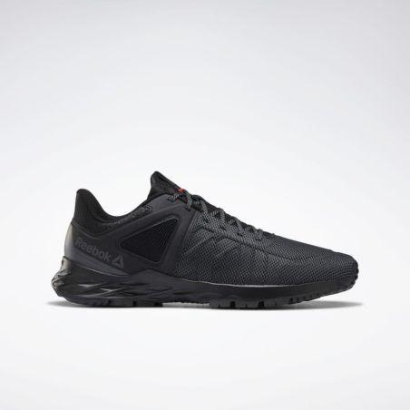 נעלי ריבוק לגברים REEBOK ASTRORIDE TRAIL 2.0