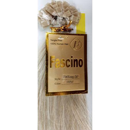 יח שיער סיני בשיטת הלחמה