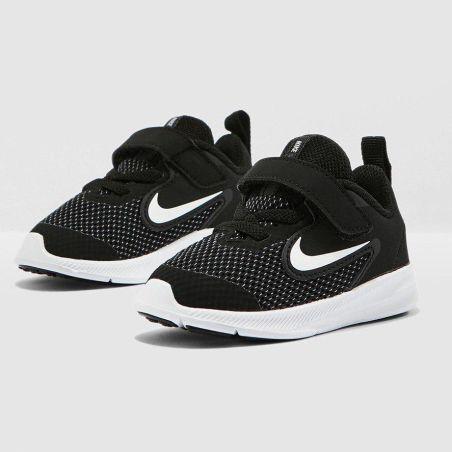 נעלי נייקי לתינוקות 21-27 (NIKE DOWNSHIFTER 9 (TDV